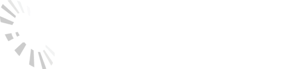 Comtronic Systems